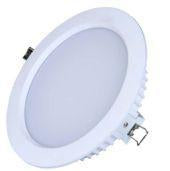 Bioenno Power LED Downlight Light, 15 Watts (BLI-D15DH)