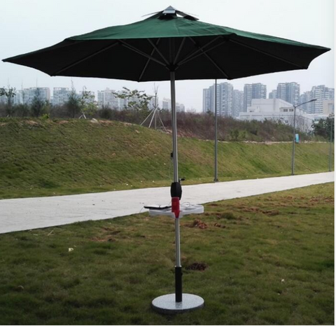 Solar Umbrella (BSU-15)