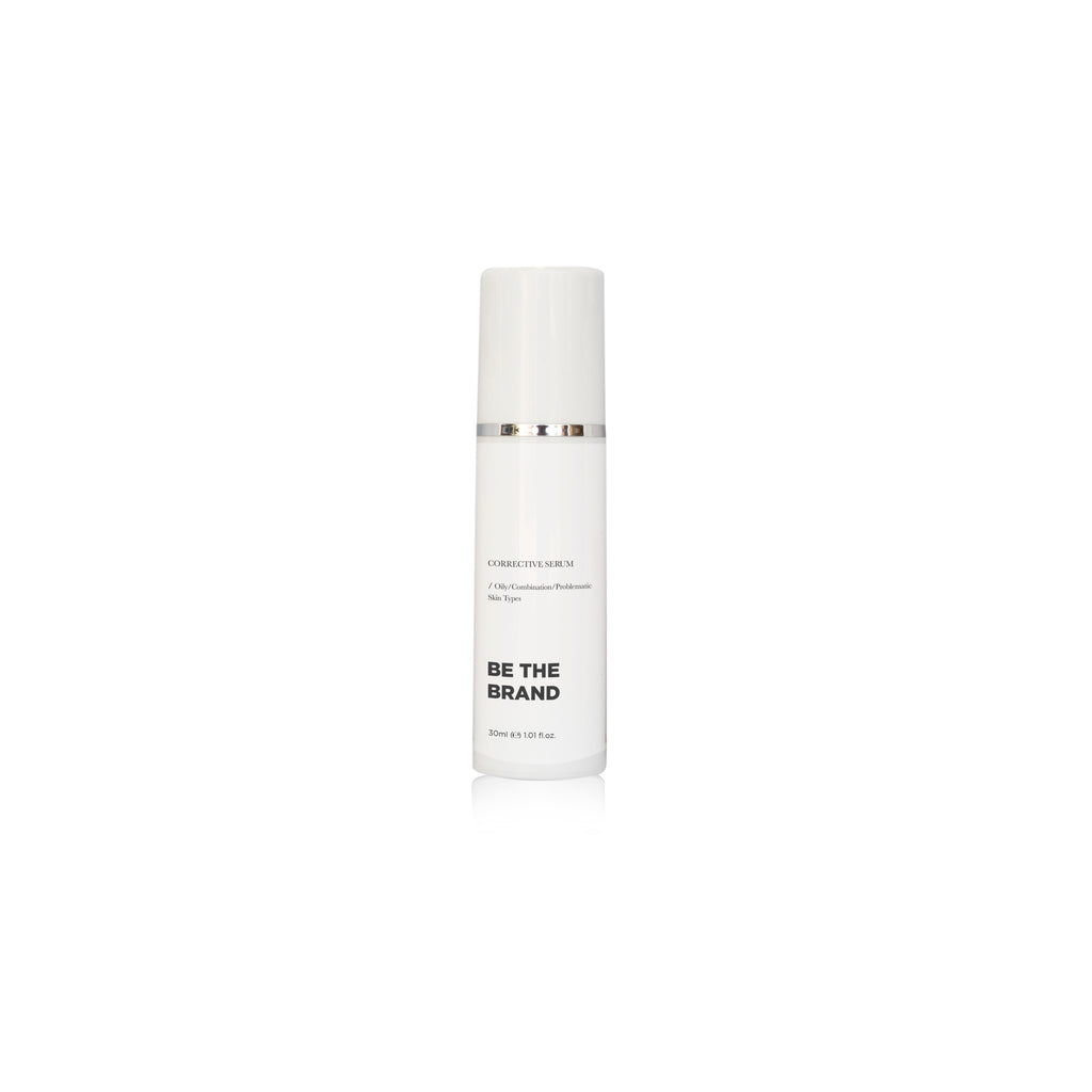Corrective Serum 30ml / 1.01 fl. oz.