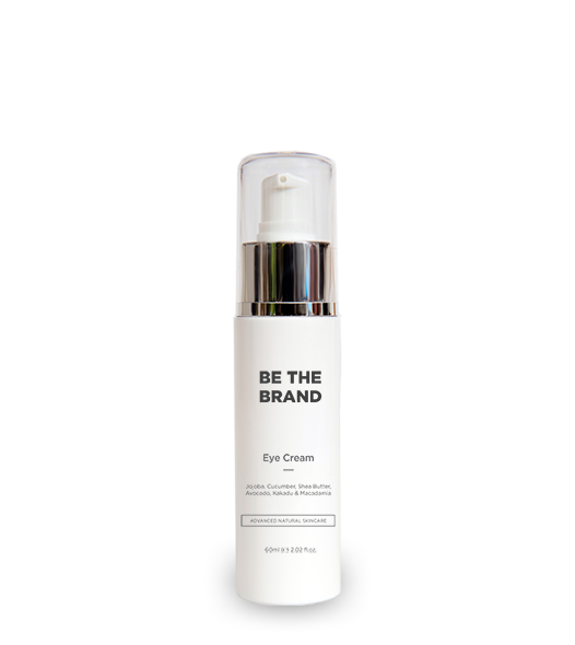 Professional Eye Cream 60ml / 2.02 fl. oz.