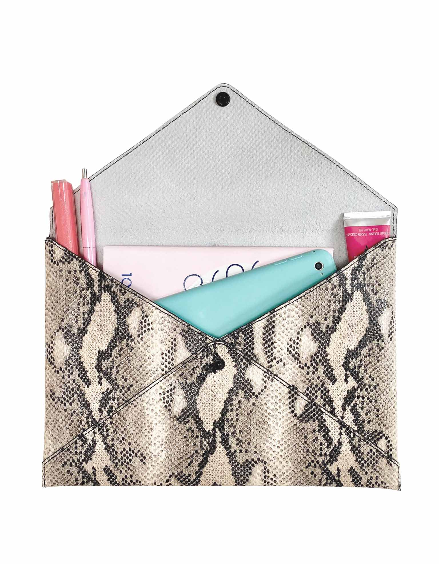 All The Things Envelope in Boss Lady - MEDIUM