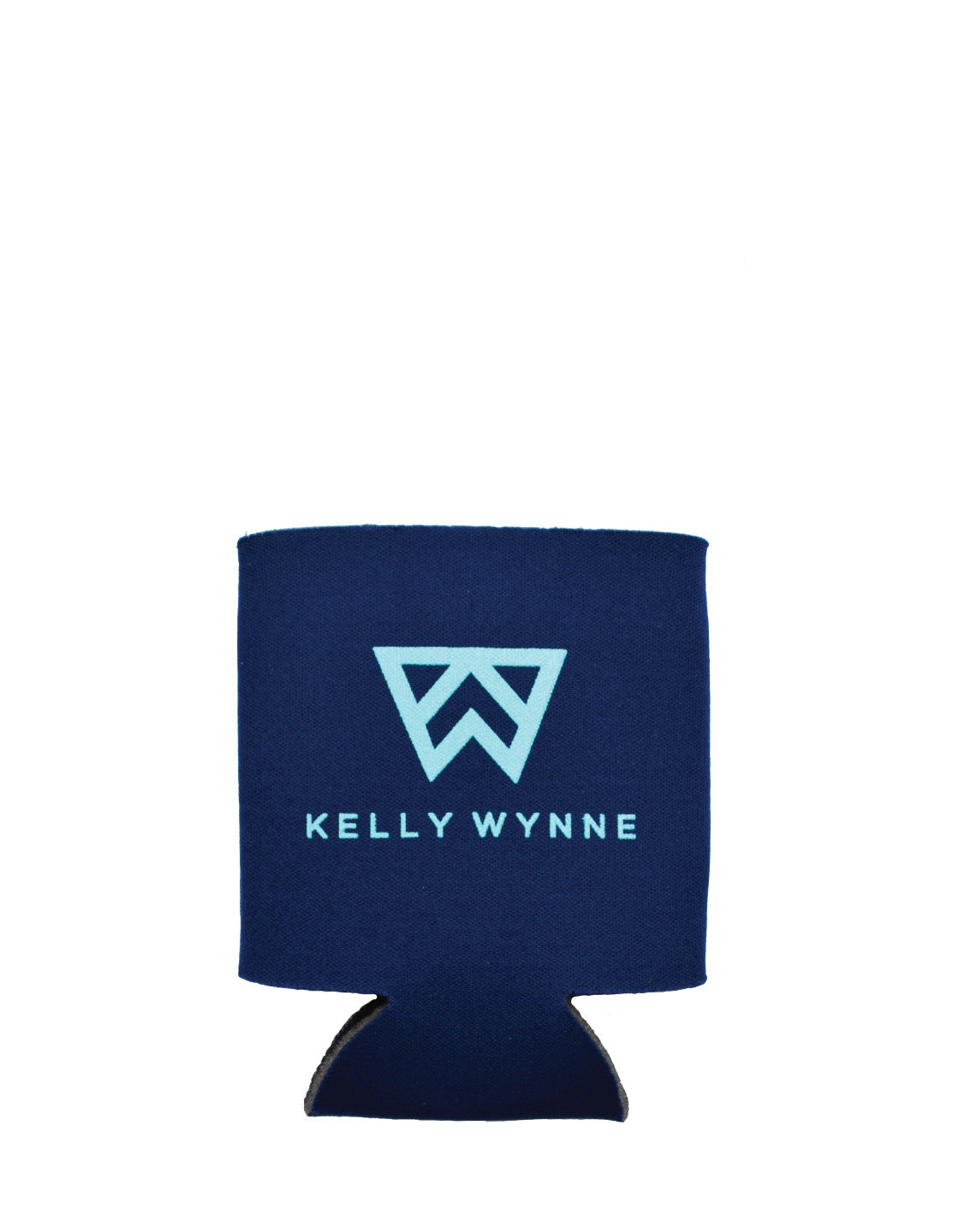 Boozie Koozie in Navy - Lifestyle