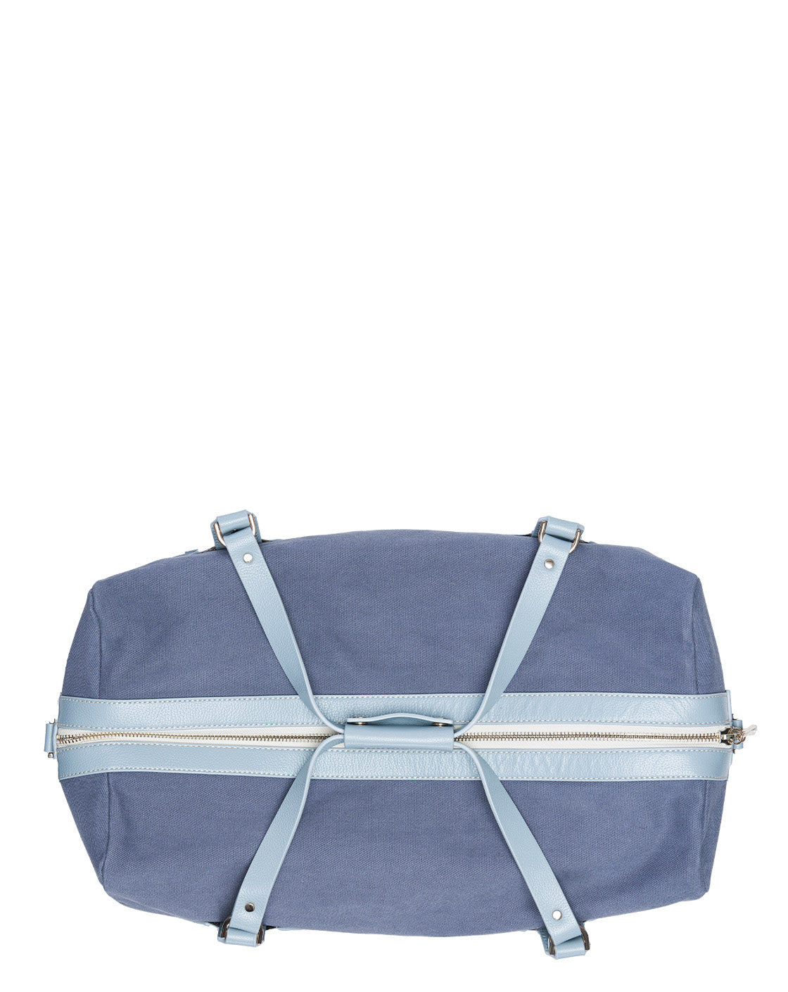 Travel Bundle in Blue
