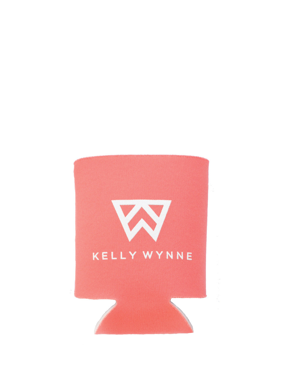 Boozie Koozie in Coral - Lifestyle