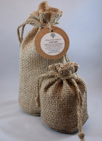 Grief Aromatherapy Salts