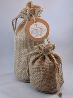 Sweet Dreams Aromatherapy Bath Salts
