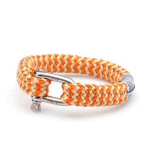Pig & Hen Bombay Barry orange-gold