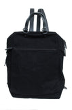 Baggy Port KBS 441 Backpack black/black