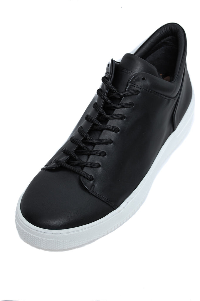Royal Republiq Seven20 Hi black