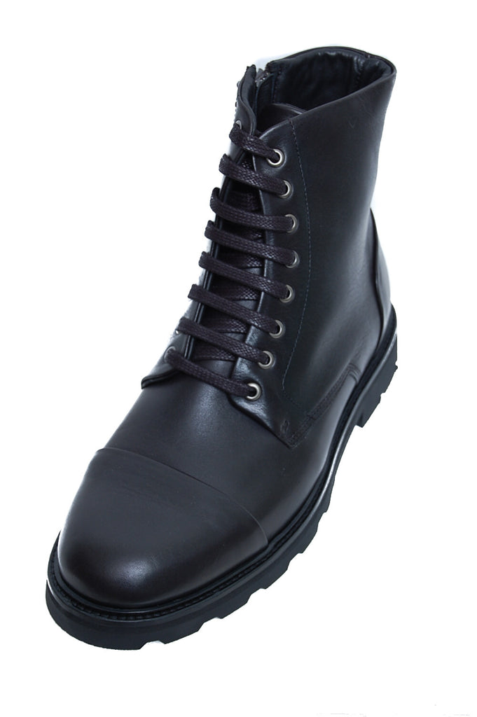 Royal Republiq Extend Utility black