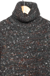 Nick brown tweed 20-08-9