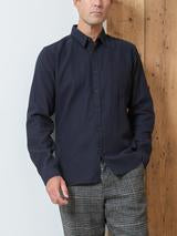 New York Special Shirt winton navy