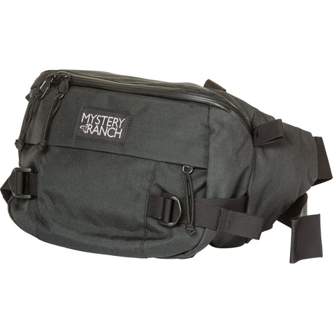 Mystery Ranch Super Booty Bag dark khaki