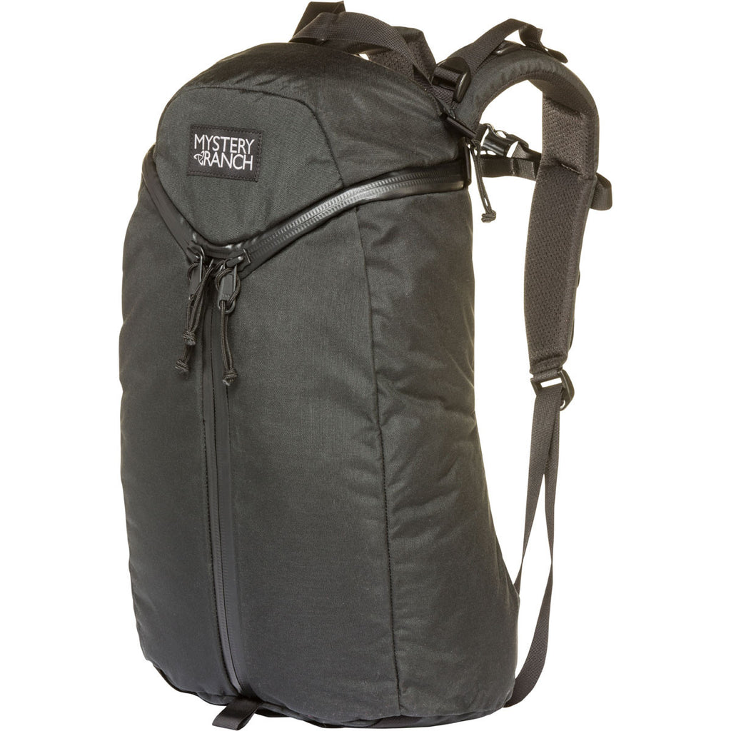 Mystery Ranch Urban Assault black 21l S19