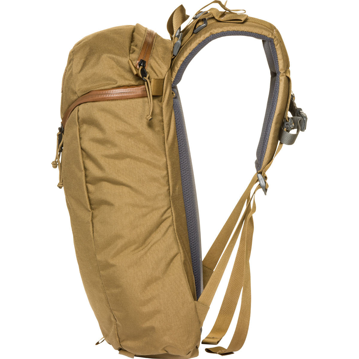 Mystery Ranch Urban Assault coyote 21l S19