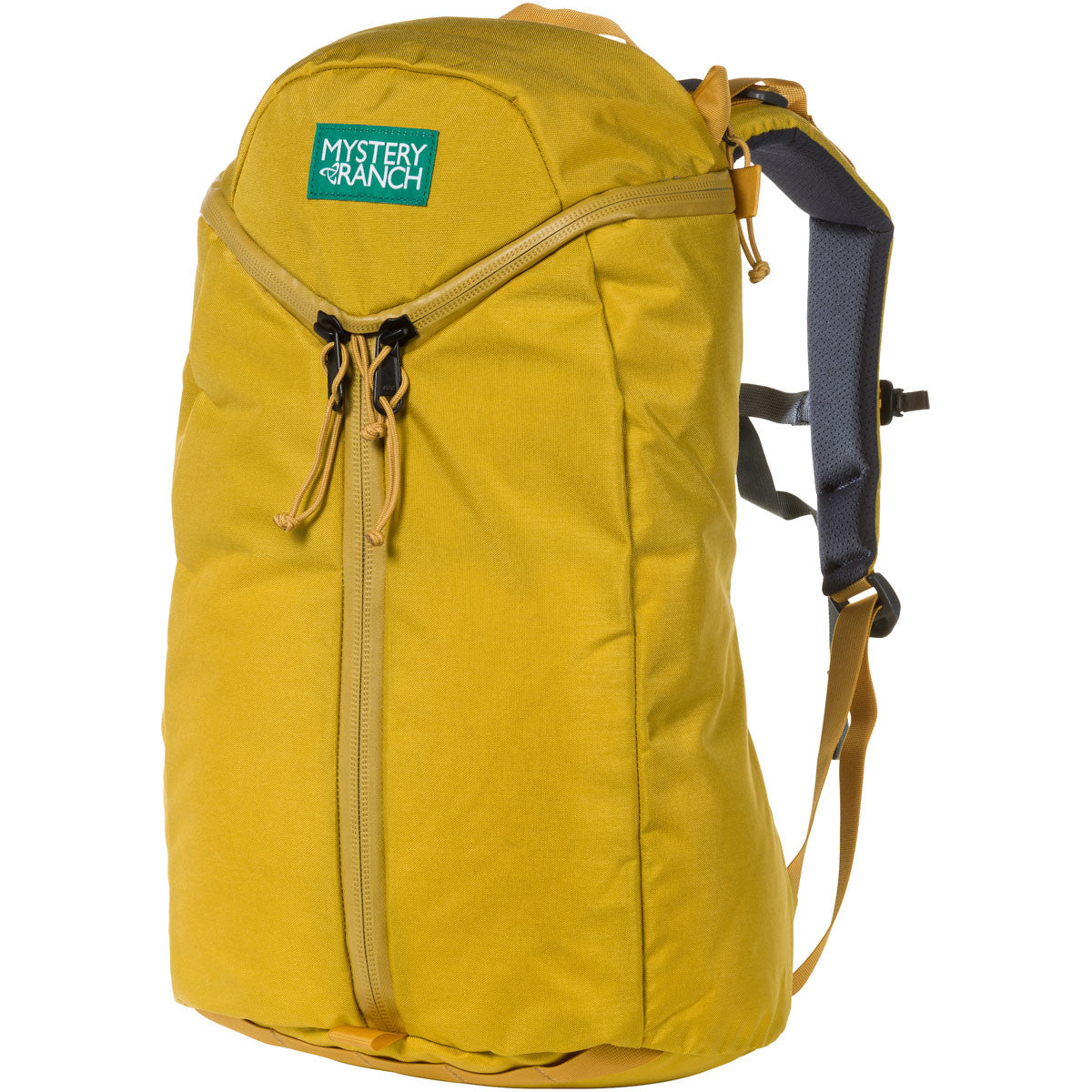 Mystery Ranch Urban Assault lemon 21l S20