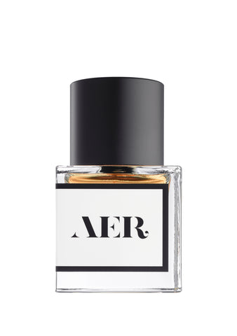 Aer Accord No. 03: Ambre