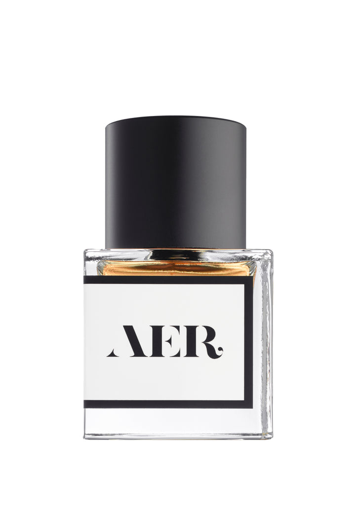 Aer Accord No. 05: White Pepper