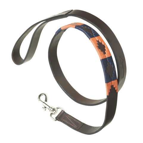 Pampeano Dog Lead Audaz