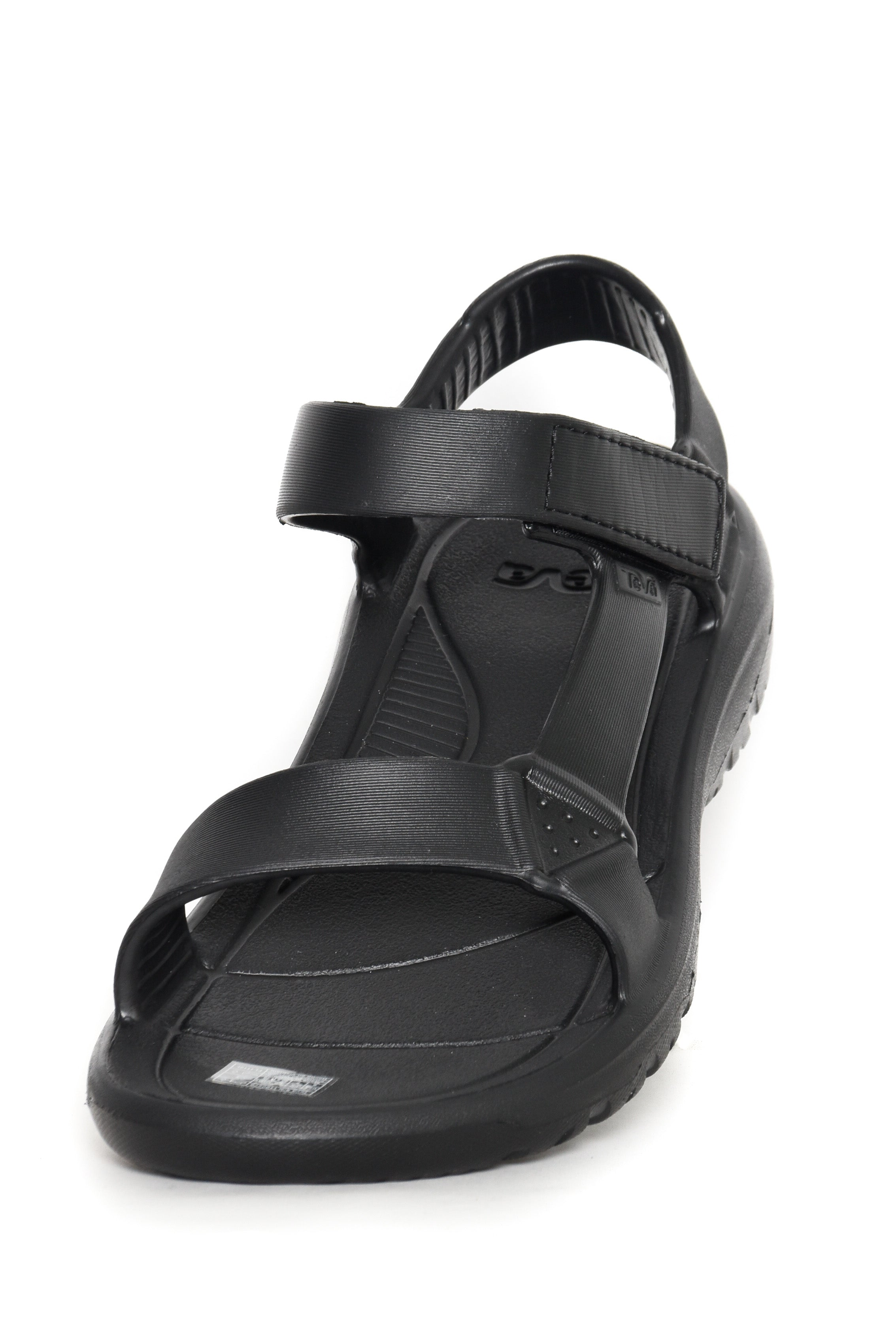 Teva Original Hurricane Drift Sandal black