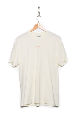 Band Of Outsiders Outsider Tee off-white