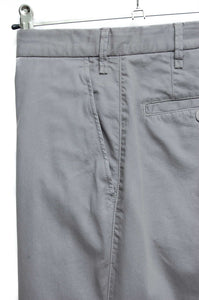 Borelio Rivoli TC66 49726 light grey