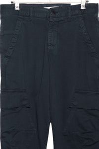Joe Trekking Pant 70259 total eclipse