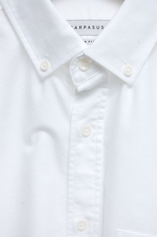 Carpasus Oxford white