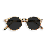 Izipizi Sun #D light tortoise