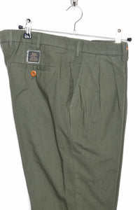 Borelio Rivoli 75619 dark green