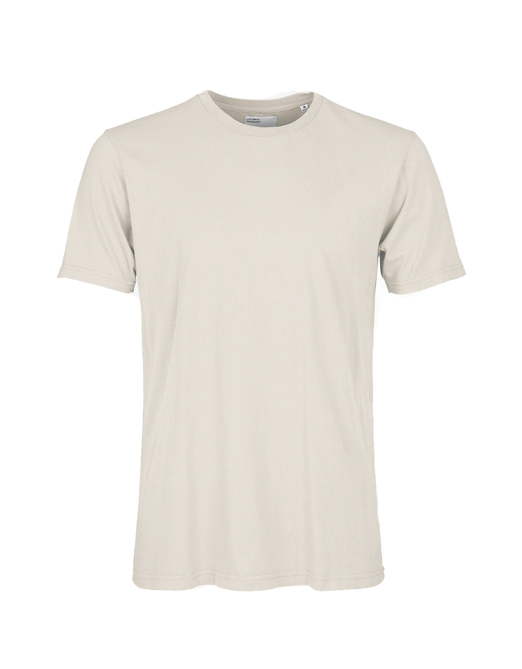 Colorful Standard Classic Tee ivory white