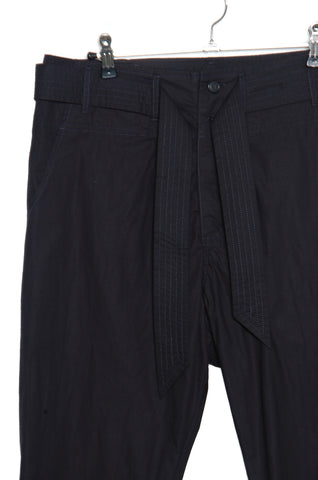 Hansen 17-20-3 Theis dark navy