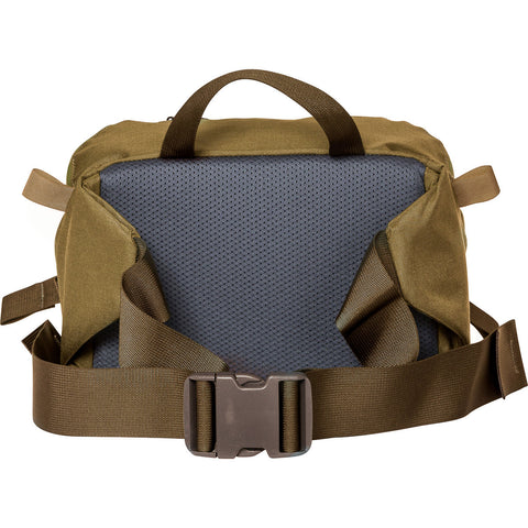 Mystery Ranch Hip Monkey dark khaki