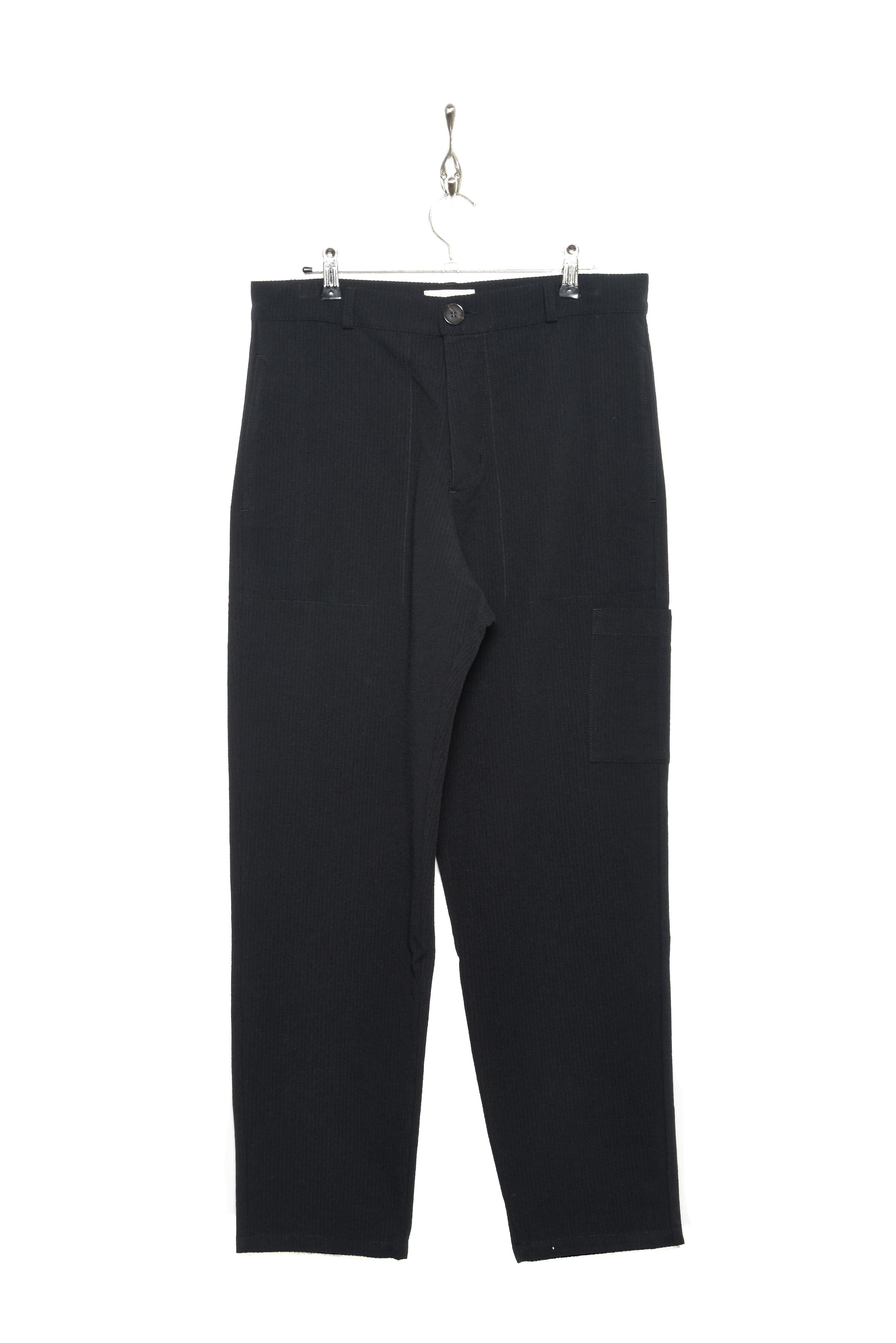 Judo Trousers tamworth midnight