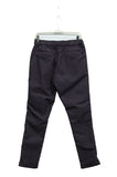 Welter Shelter Wet Pants dark navy