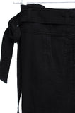 Hansen Tommy 13-35-201-2 herringbone black