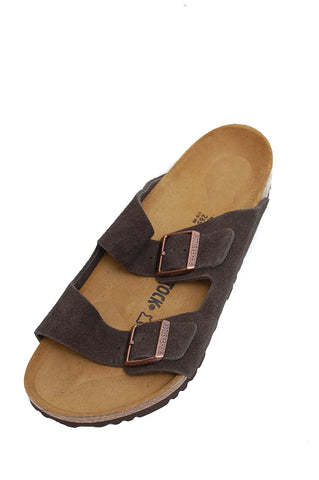 Birkenstock Arizona BS 0051901 mocha