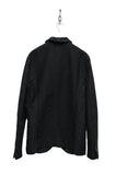 Hannes Roether zey22lon.701 black