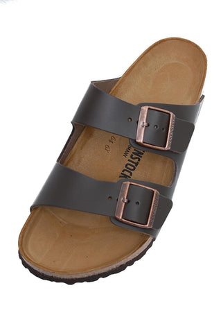 Birkenstock Arizona BS 0051101 0051103 dark brown. €75.00. Birkenstock  Gizeh desert soil green 1008425 1431e79fcec
