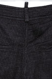 Hannes Roether bal21da.578 original (black pinstripe)