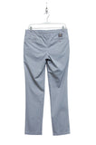 Borelio Rivoli TC 6663 light grey