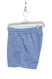Frescobol Carioca Sports Swim Short slate blue