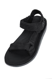 Teva Original Universal Premier Leather black