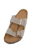 Birkenstock Arizona BS 0051461 taupe