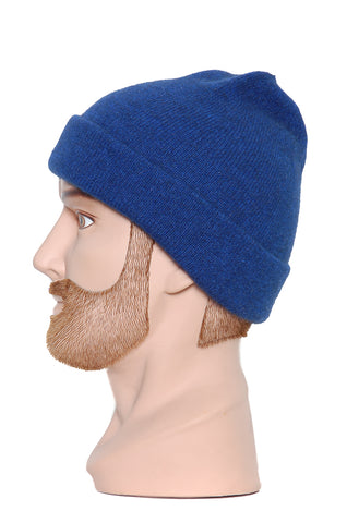 Noble Wilde Beanie regatta