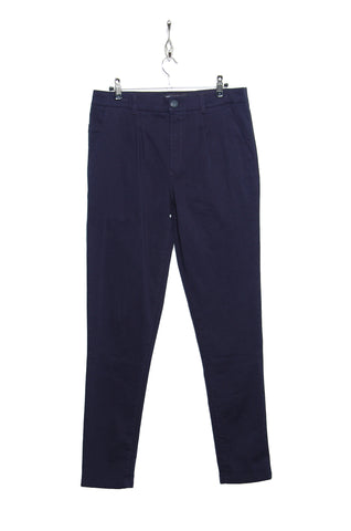 Reykjavik District Grant Pants navy