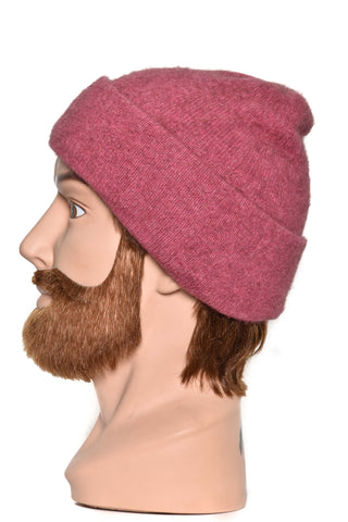 Noble Wilde Beanie rosay