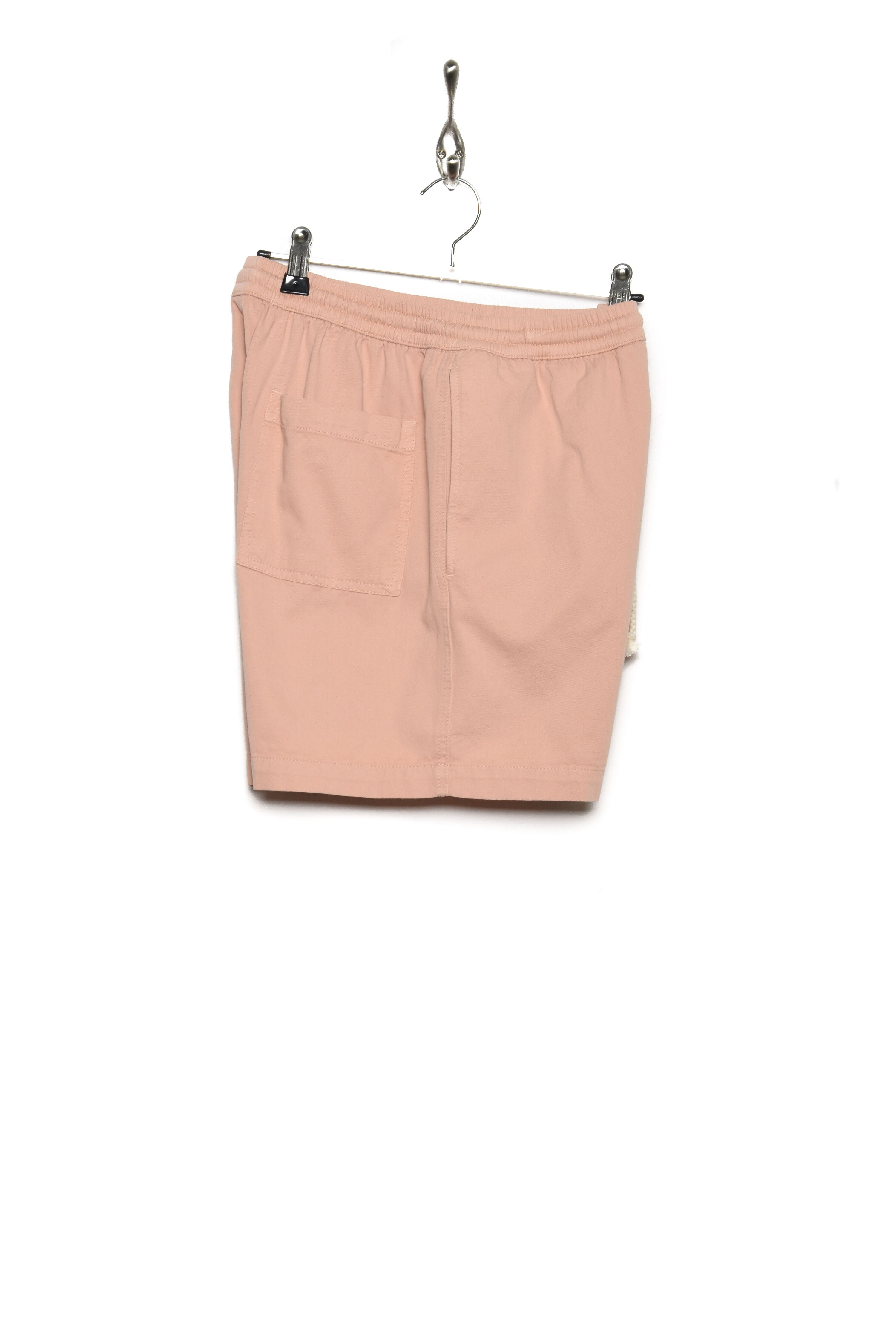 Olow Bodhi Shorts rose