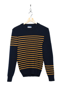 Pull Drukkin Saint James marine