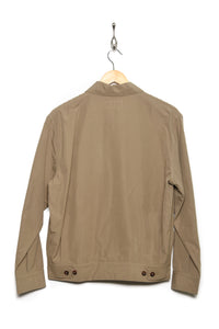 Universal Works Rose Bowl Jacket 22110 sand